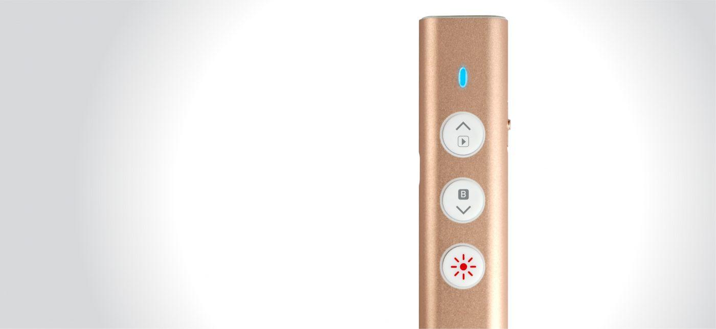 Seamless-NavigationPWP108G-WEB-B-2-01-1400x643 PROLiNK PWP108G 2.4 GHz Wireless Presenter Rechargeable