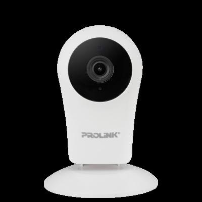 IP Camera | PROLiNK
